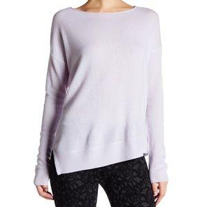NWT Joie Walda Wool/Cashmere Sweater